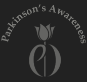 National Parkinson Fondation